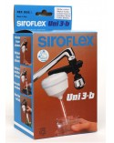 Purificateur d'eauUNI3 SIROFLEX