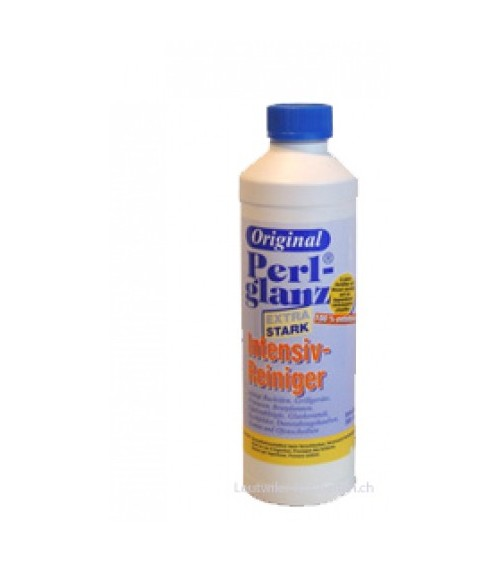 Perlglanz liquide intensiv 1000 ml