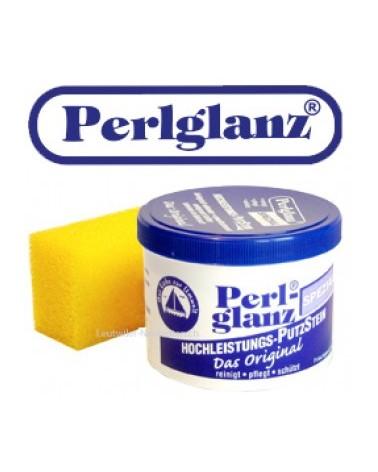 """Pierre à nettoyer """"Perlglanz spécial"""" 1 Kg"""