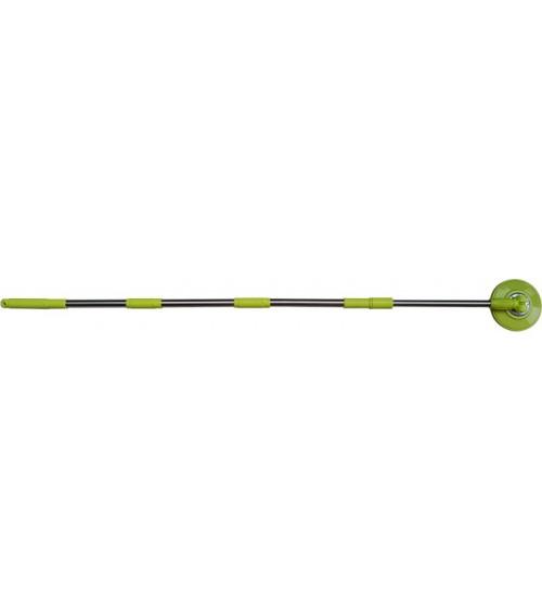 Powermop Manche supplémentaire 160 cm